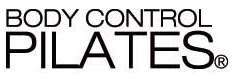 Body Control Pilates is a registered trademark used under licence.