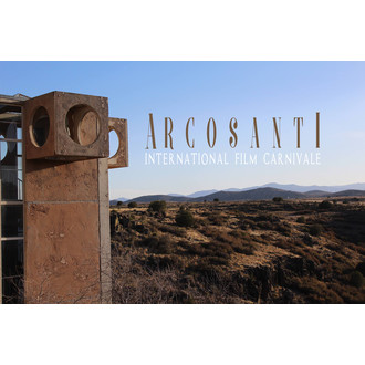 Arcosanti International Film Carnivale - Arizona's only all documentary film festivalApril 26-28, 2019Arcosanti International Film Carnivale celebrates the arts and education in all forms with documentary film screenings, art exhibitions, educational workshops, panels, outreach programs, local music, culinary events and Arizona wine tastings.Rage for Charity will be doing what we do best, combining bettering our community and raging hard. Volunteers are needed for set up, tear down, and everything in between. As per our usual, we'll try to match you with the volunteer opportunity you prefer. Also as per usual, we might have to tell you to get over yourself and chip in where you're needed.