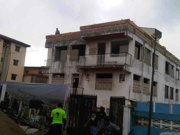 FELA'S HOUSE.jpg