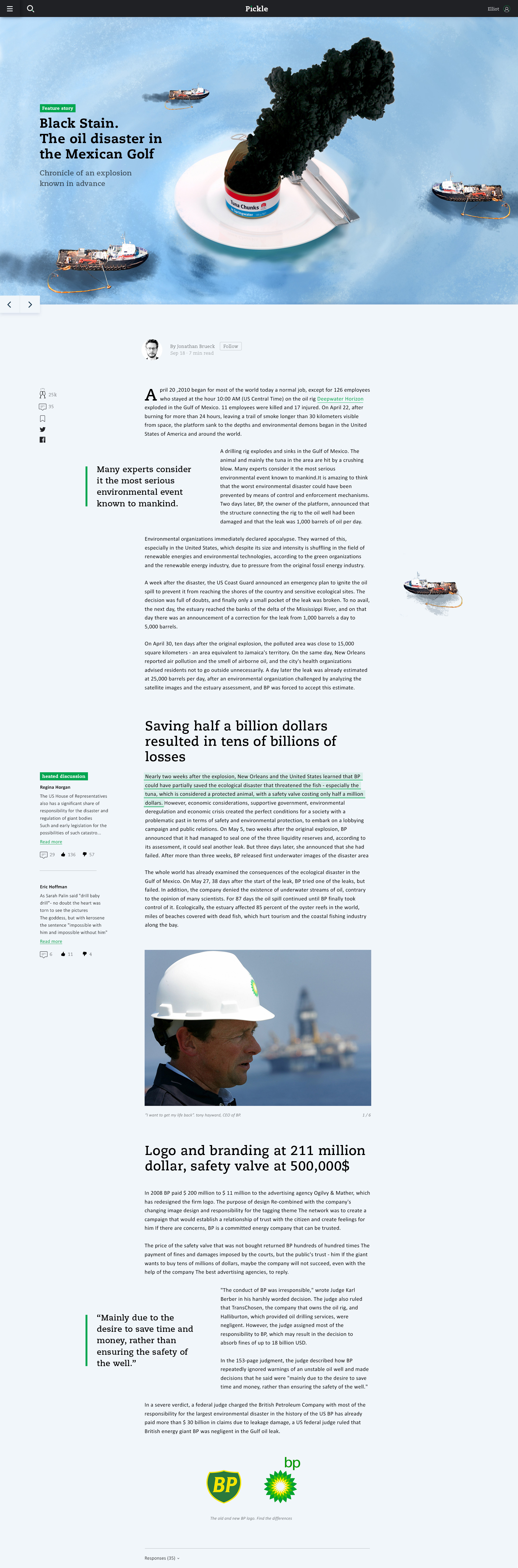 long article.oil in mexico.jpg
