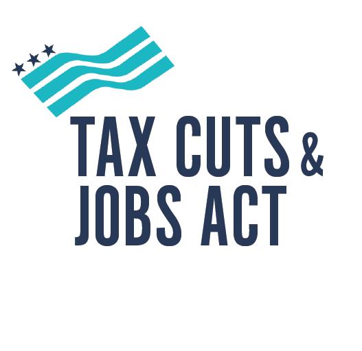 taxcuts_jobsact.png