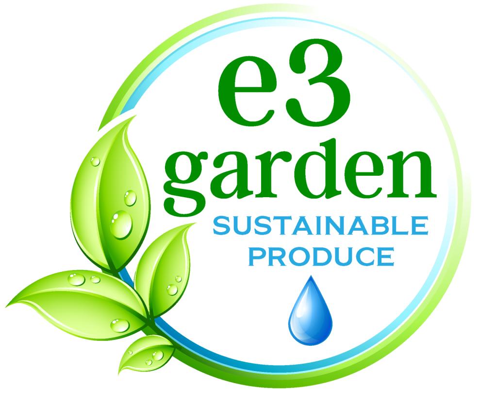e3-garden.png