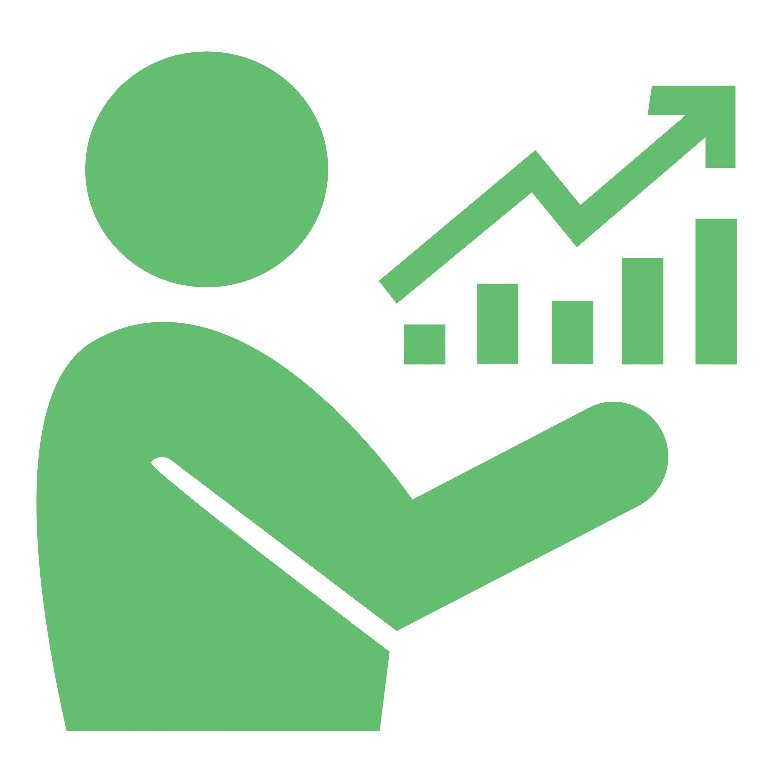 investors icon.jpg