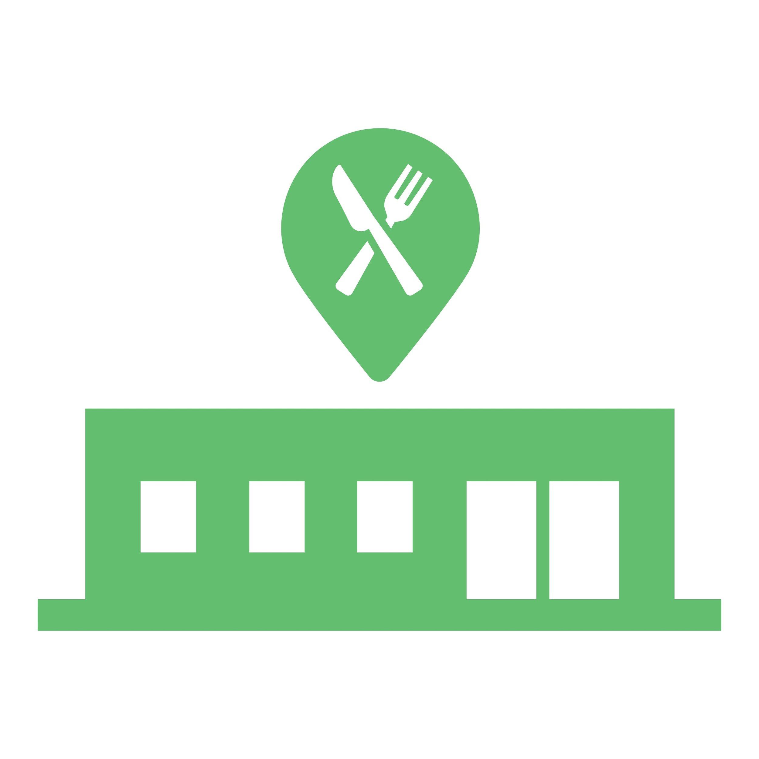 Buyers icon.jpg