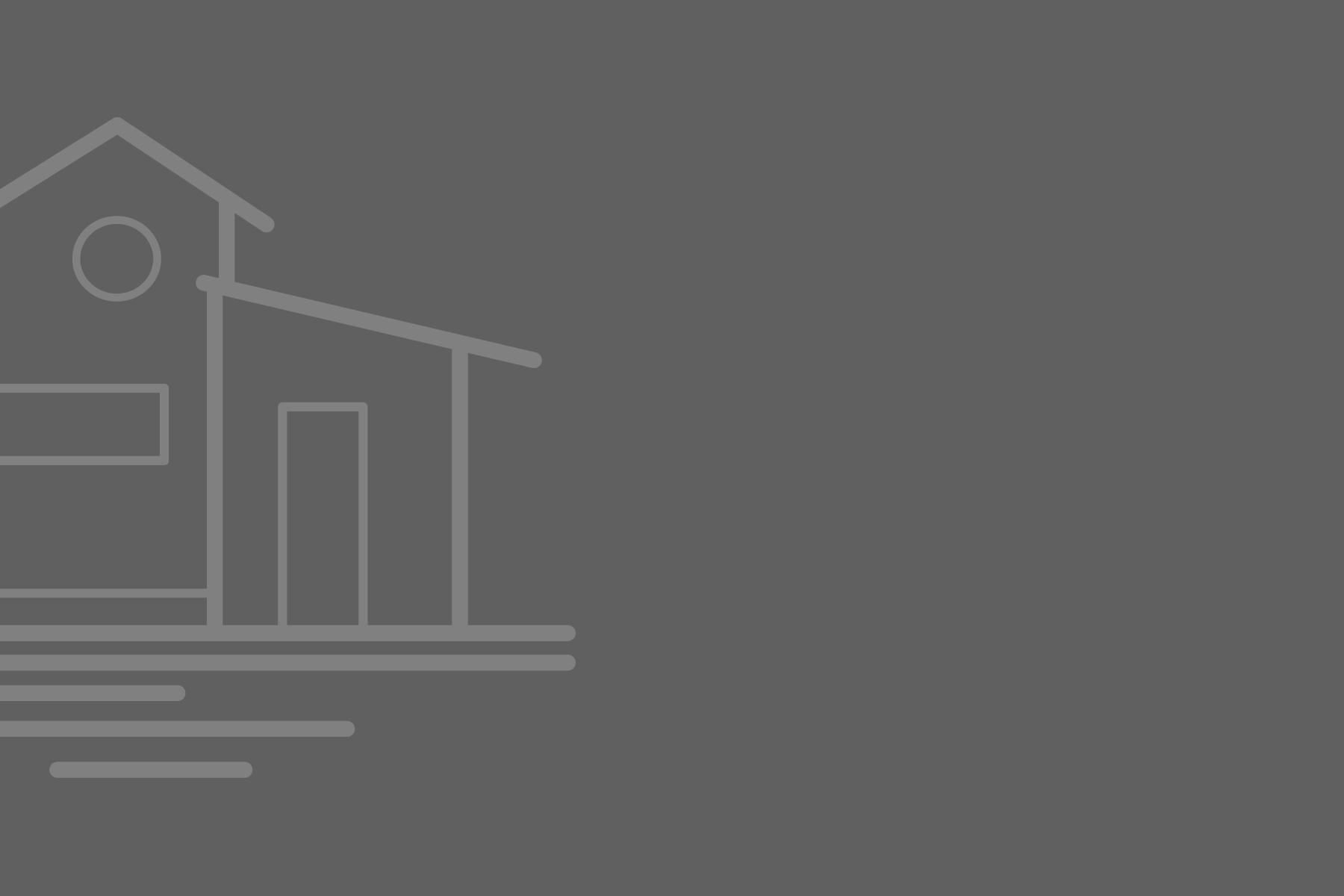 Get the Near Market Housing Brochure -