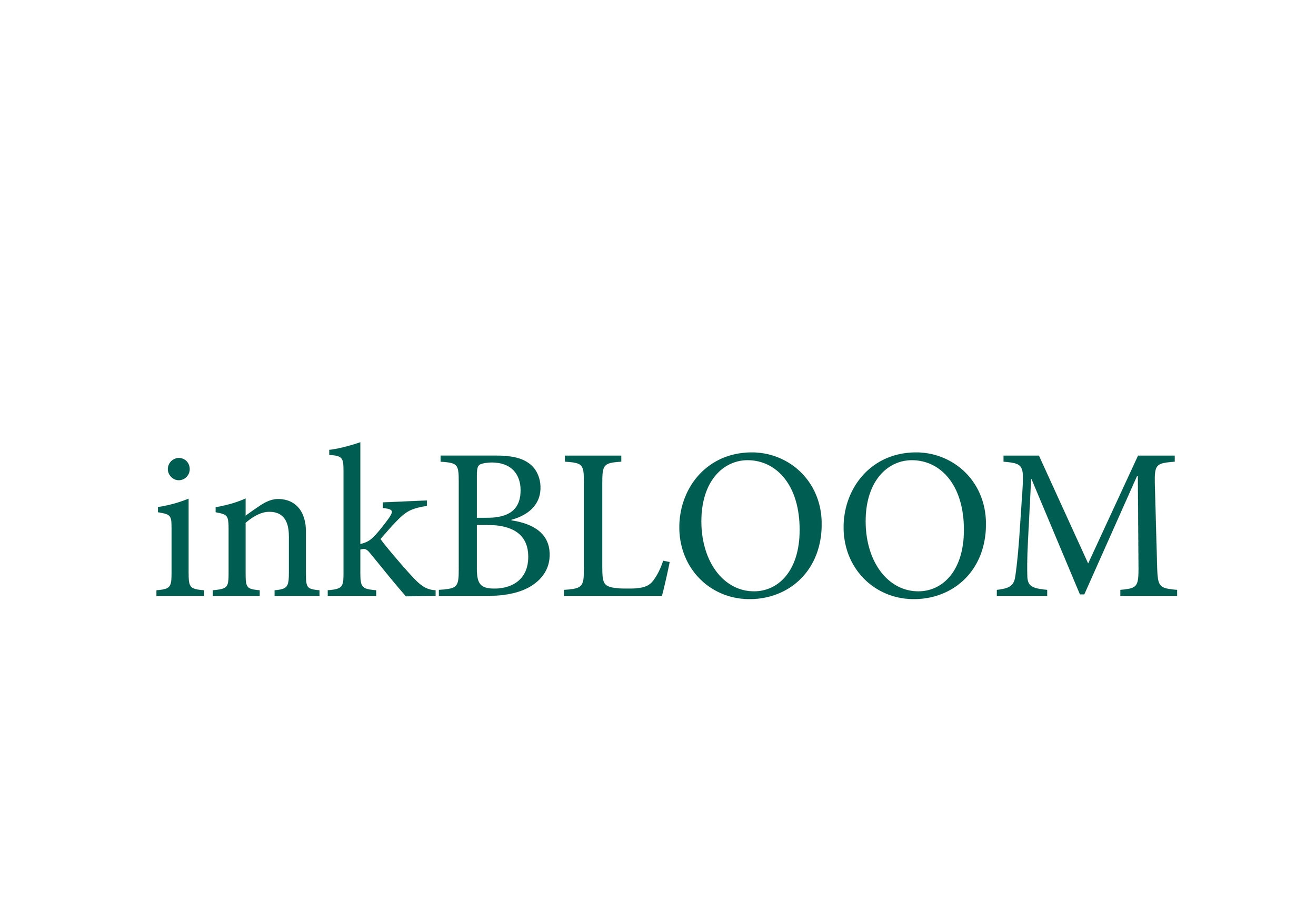 temporary ink bloom Logo.jpg