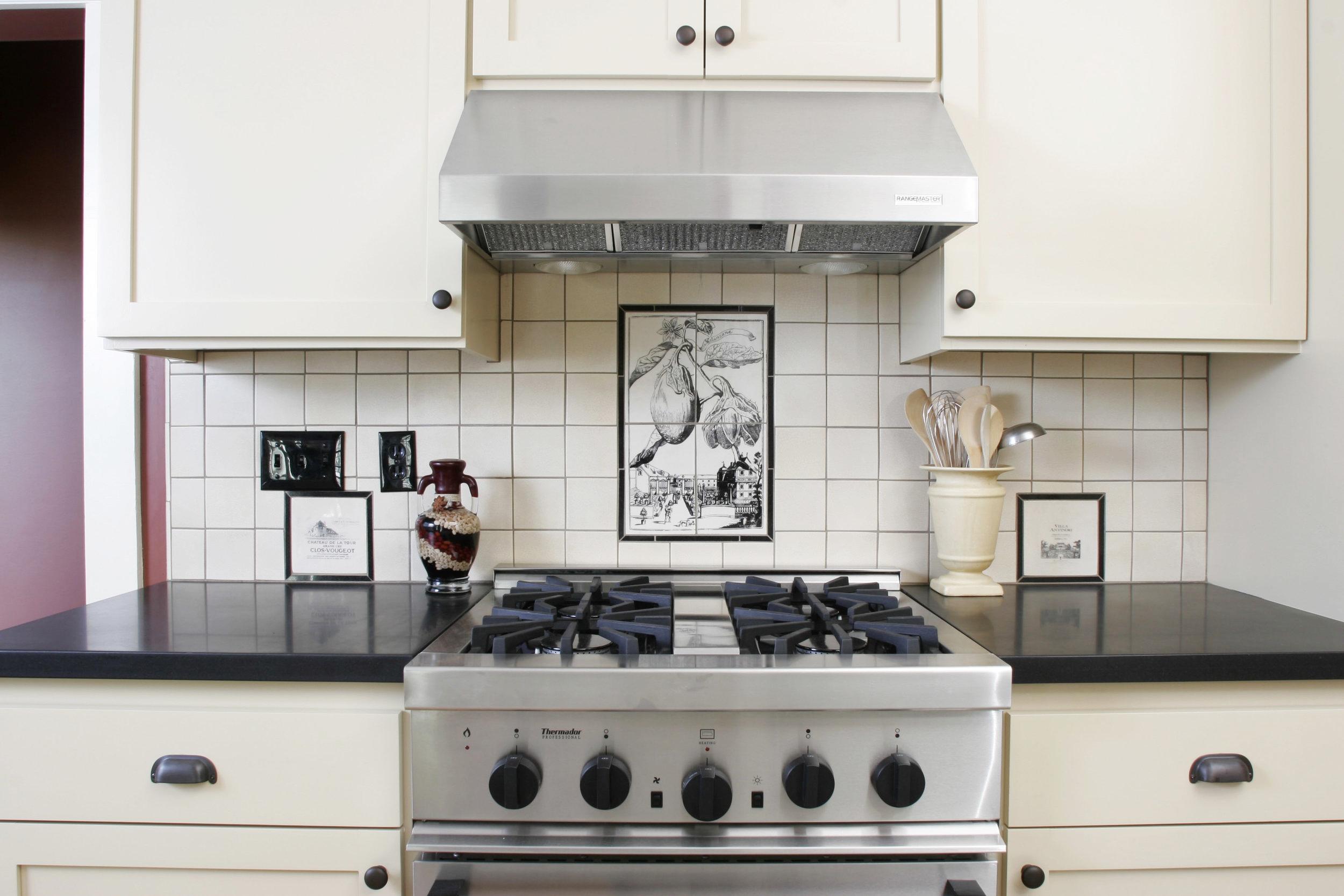 Kitchen Install Portland 002.jpg