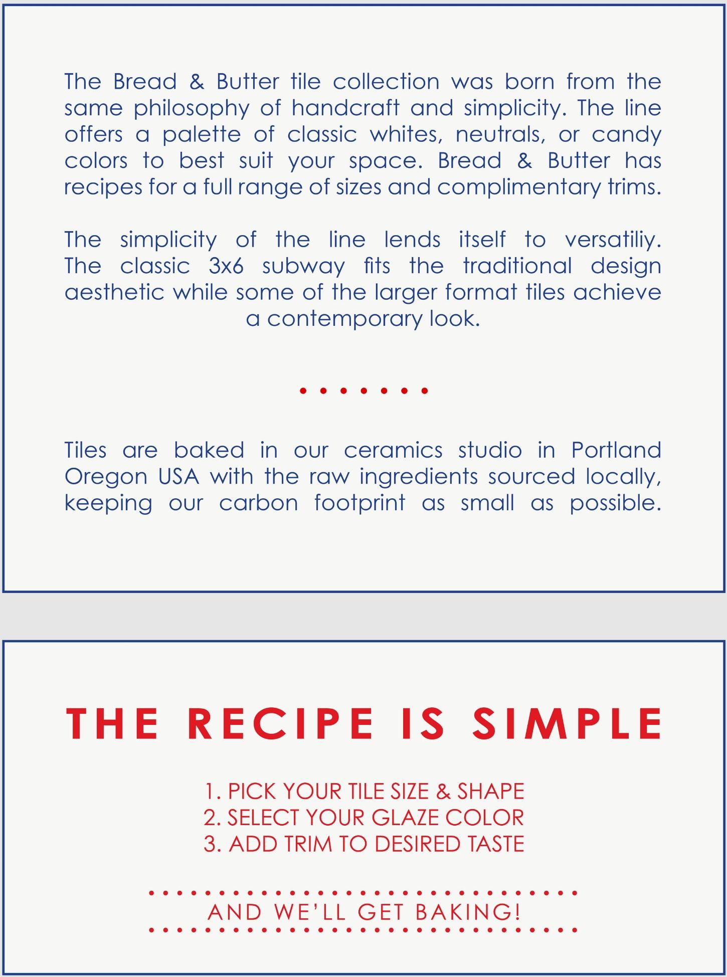 updated recipe.jpg