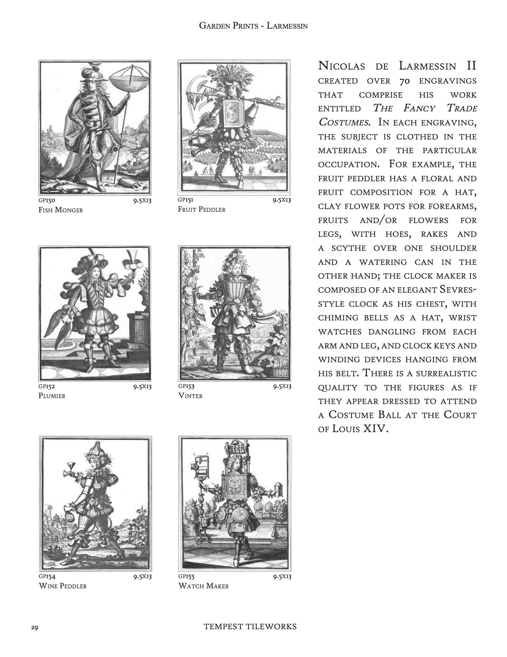 pg13.jpg