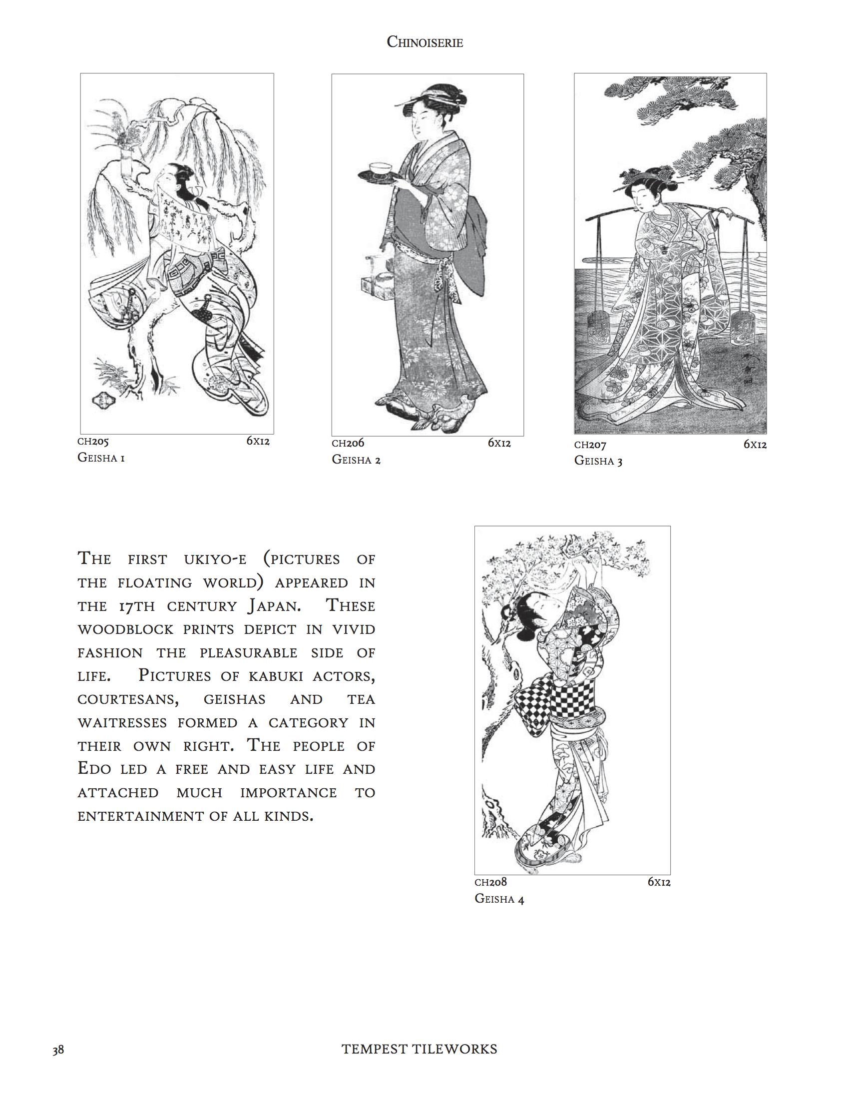 pg18.jpg