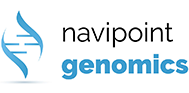 navipoint-genomics.png