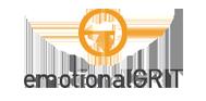 emotional-grit.png