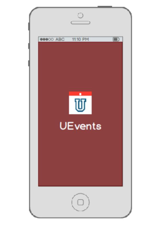 UEvents Mobile Mockup 1.png