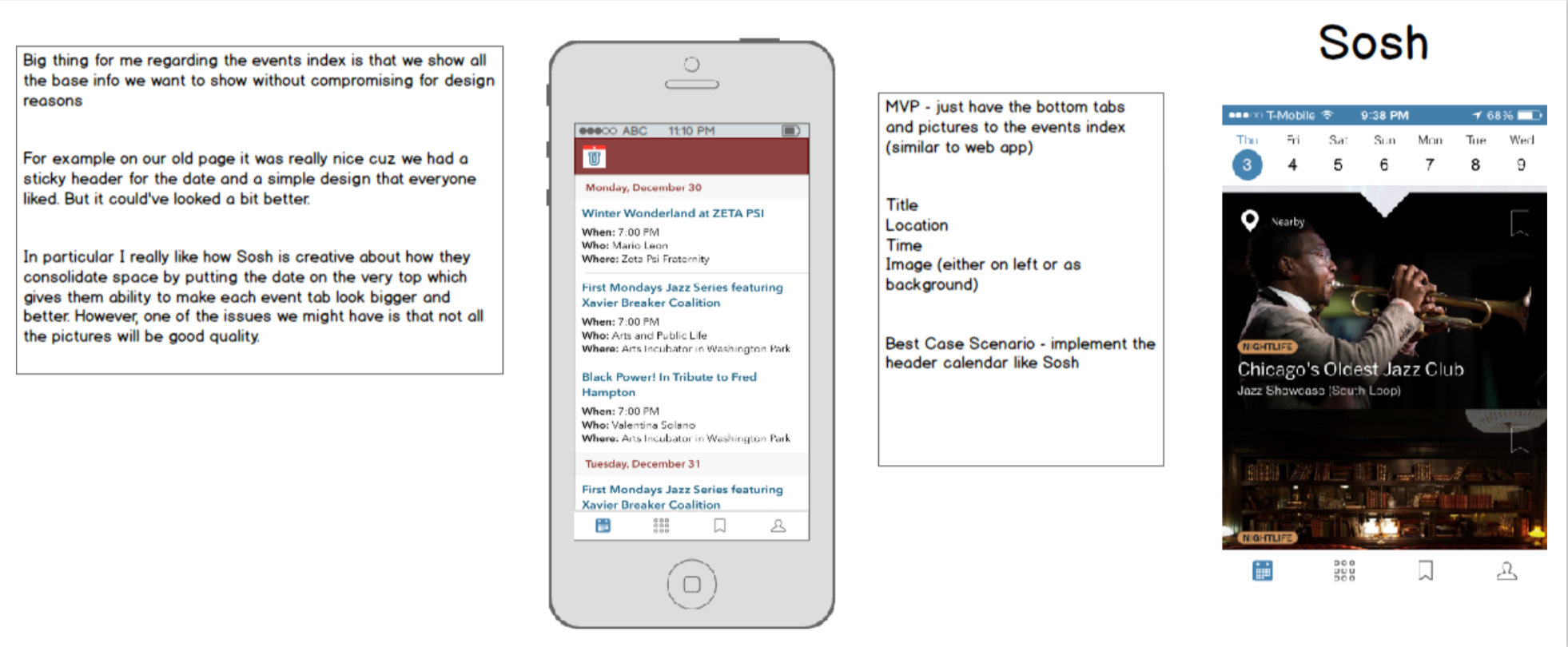 UEvents Mobile Mockup 4.png