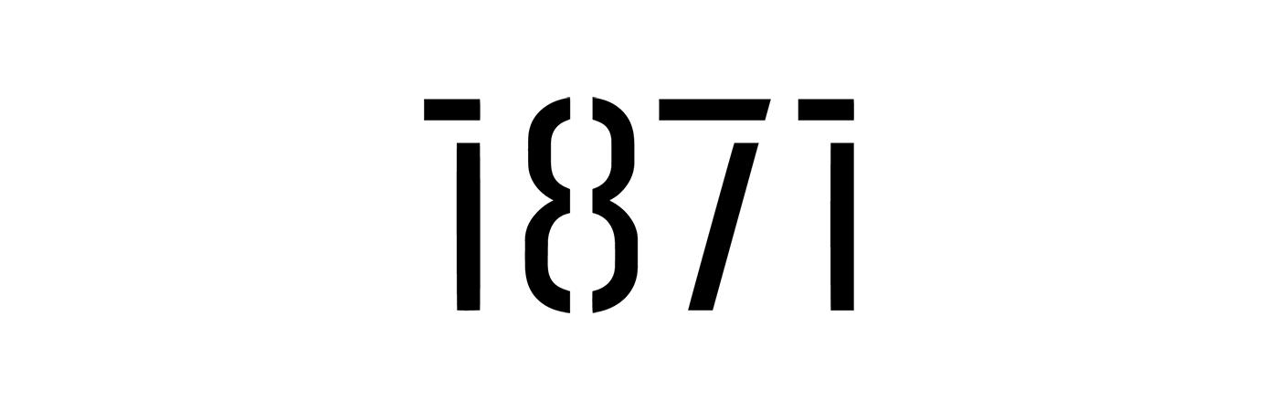 1871-logo.png