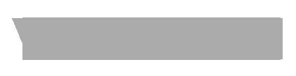 Viacom-Blue-logo-2011-880x660.png