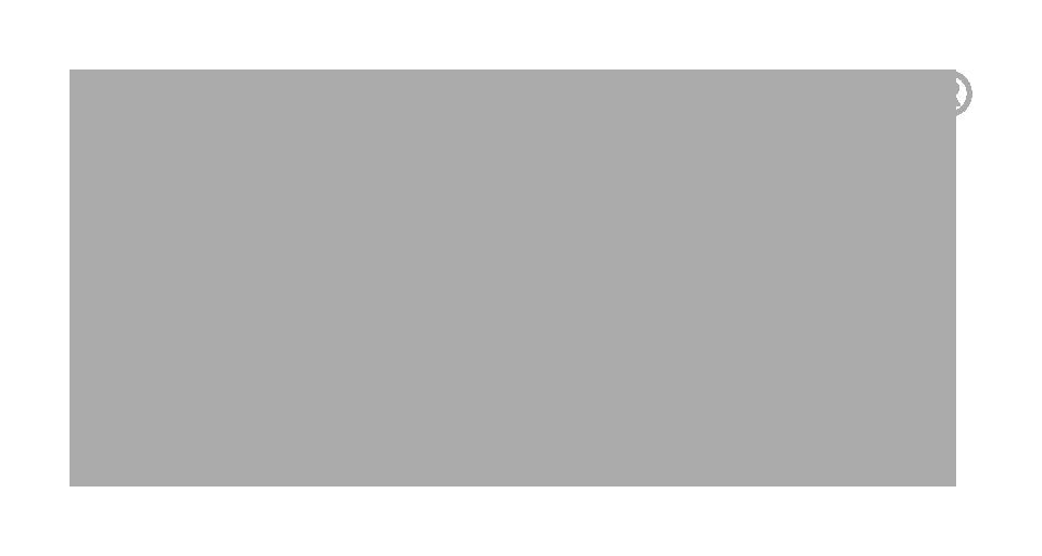Lego-logo.png