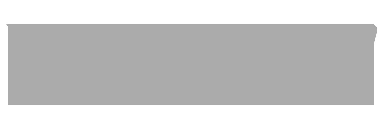 yahoo-logo-png-trans.png