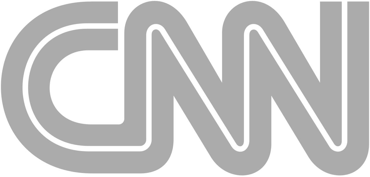 CNN-Logo-PNG-Vector-Free-Download.png