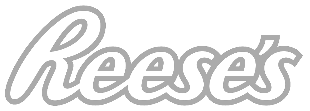 Reese's_logo.png