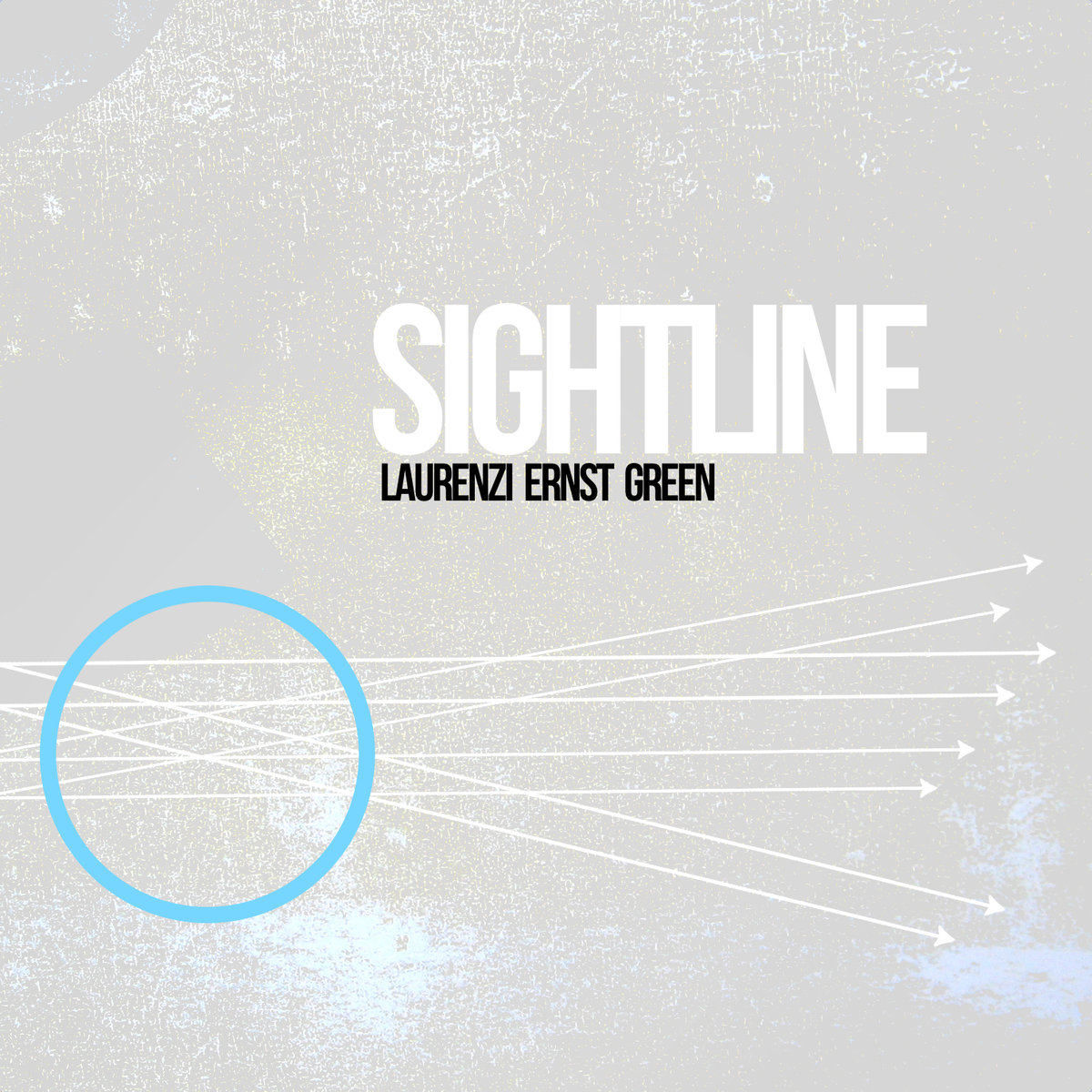 Twin Talk (originally released under Laurenzi/Ernst/Green) - Sightline (2013)