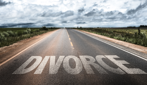 Divorce Mediation - We do divorce differently! Our certified and trained mediators will work with you and your spouse to help you find a peaceful resolution to your divorce. Together, we'll identify what matters most and help you find a future that works for everyone in your family.