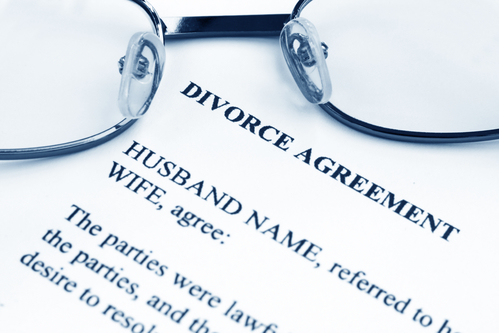 Post-Divorce Mediation - Many divorce decrees do not cover all the eventualities that occur in life among divorced parents or something may have happened that could not be anticipated. Frequently these changes create issues around schedules, communication and finances.