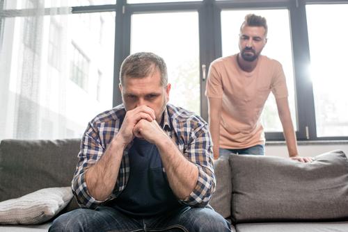 LGBT-Domestic-Partnership-Mediation-Minneapolis.jpg