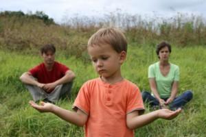 child-custody-mediation-services-minneapolis.jpg