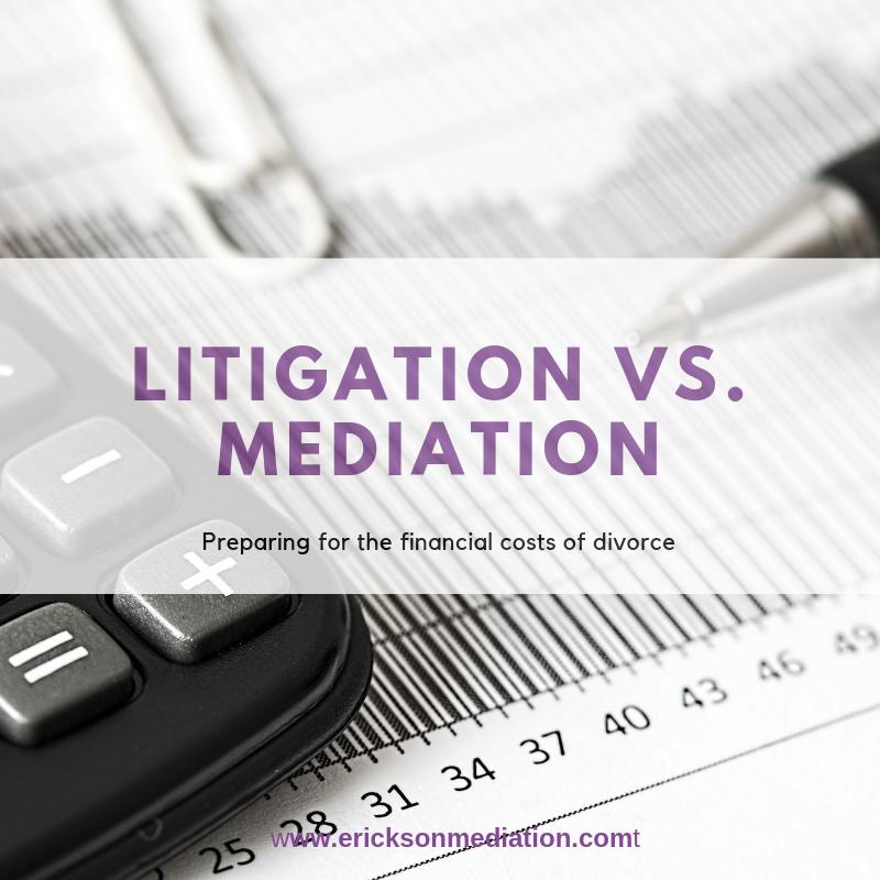 divorce-mediation-litigation-minnesota.jpg