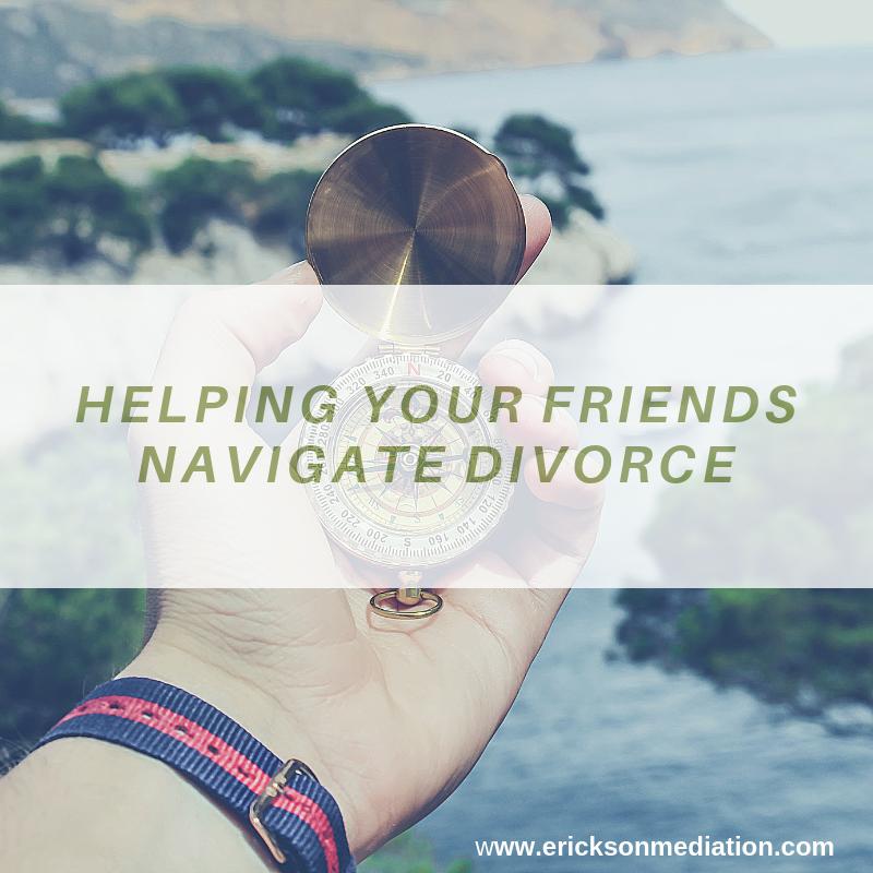 3 things you can do to help a friend going through divorce minneapolis.jpg