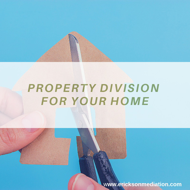 Property-division-for-your-hone-divorce-minneapolis.jpg