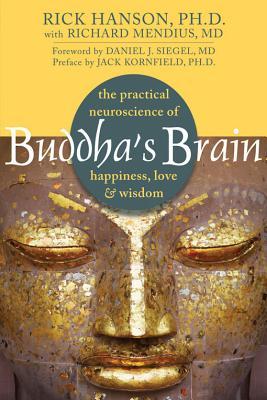 Buddhas Brain.jpg