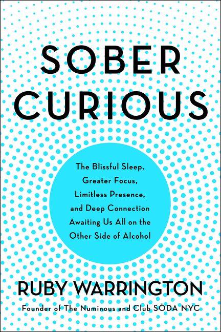 sober curious.jpg