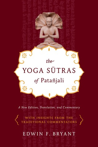 the yoga sutras.jpg