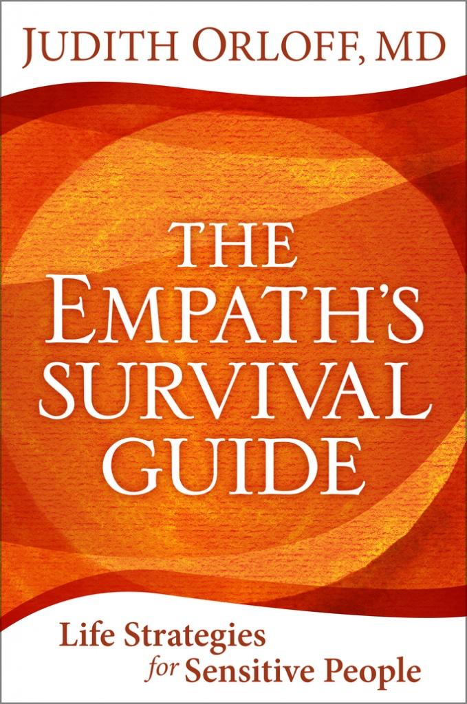empath book.jpg