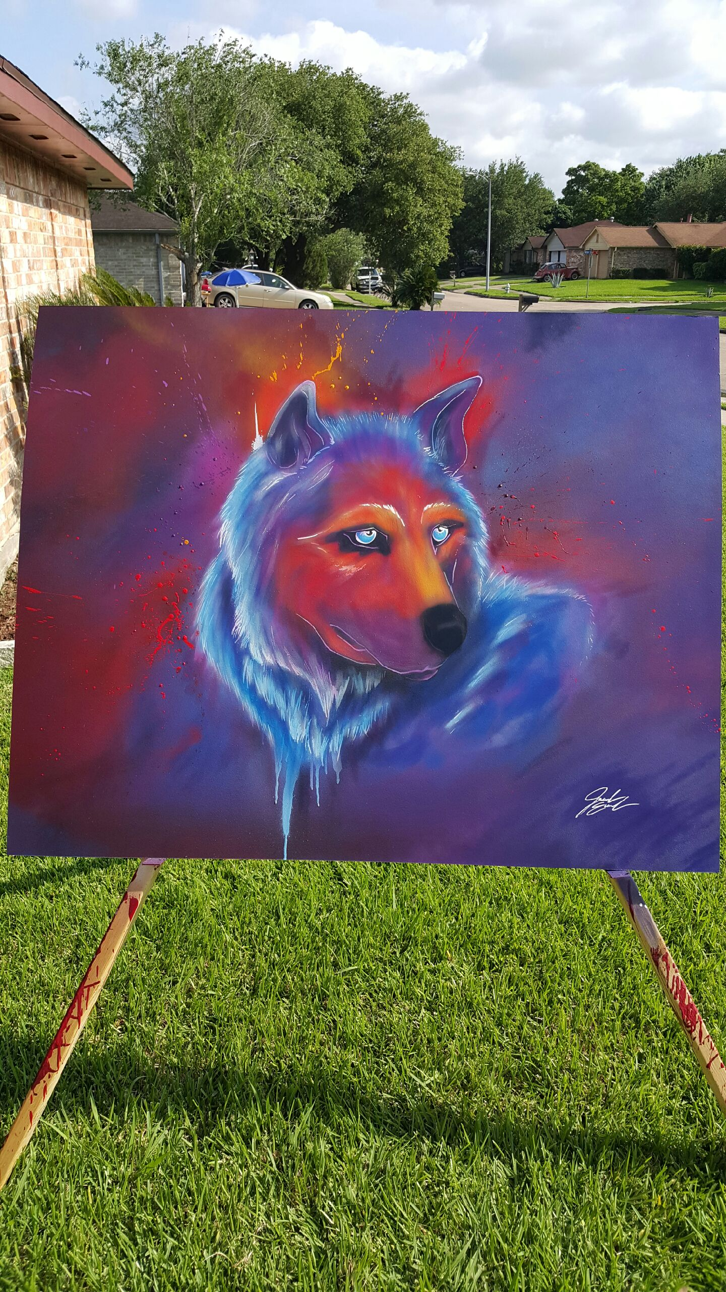1kovowolf.jpeg