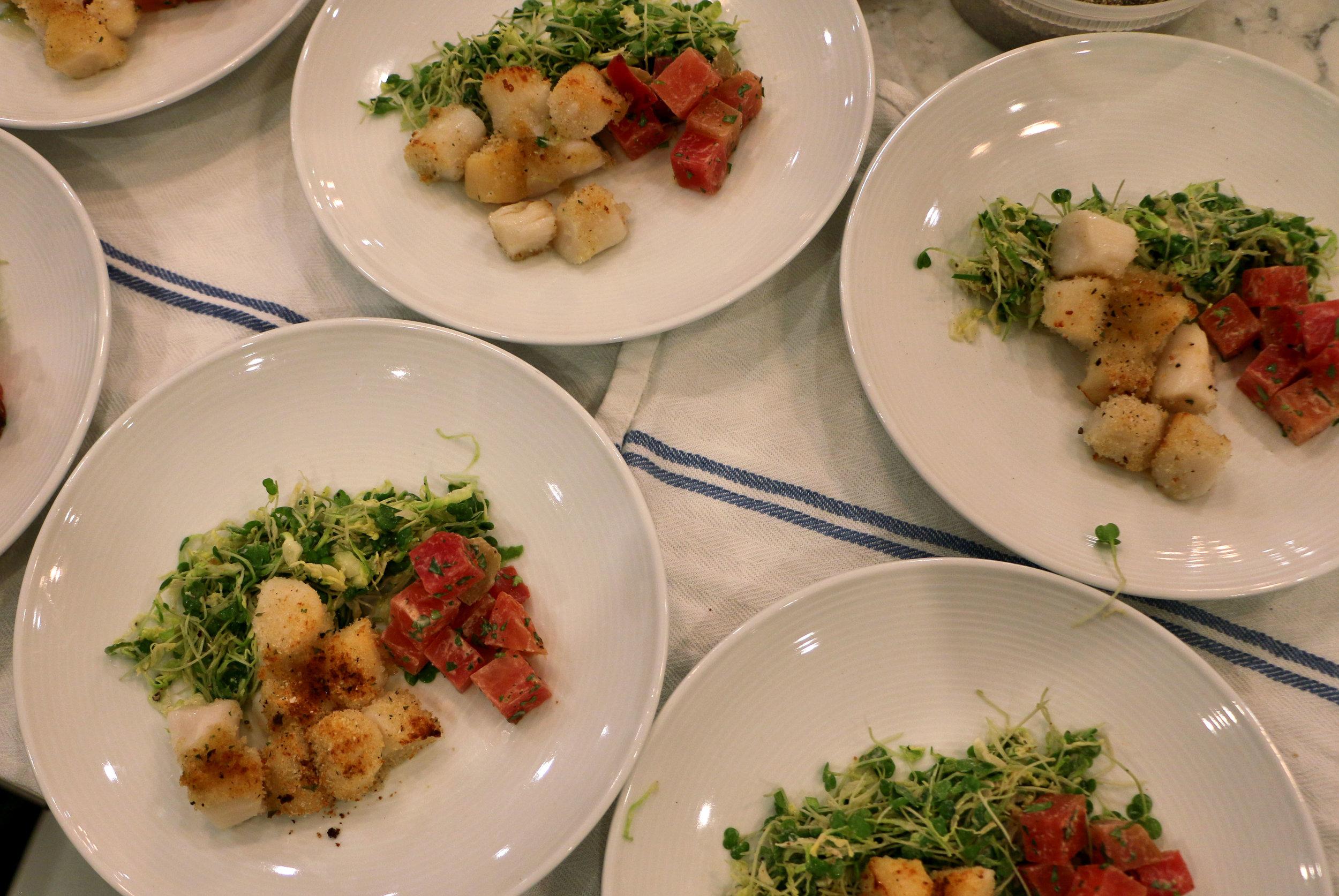 NELTV dinner_6.JPG