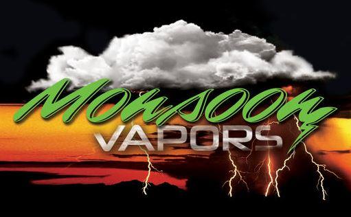 monsoon vapors.jpg
