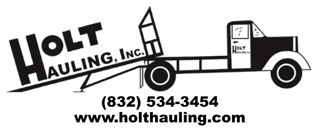 Holt-Hauling.jpg
