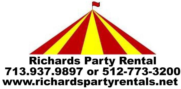 Richards-Party-Rentals.jpg