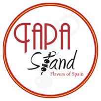 tapa-stand-logo5.png