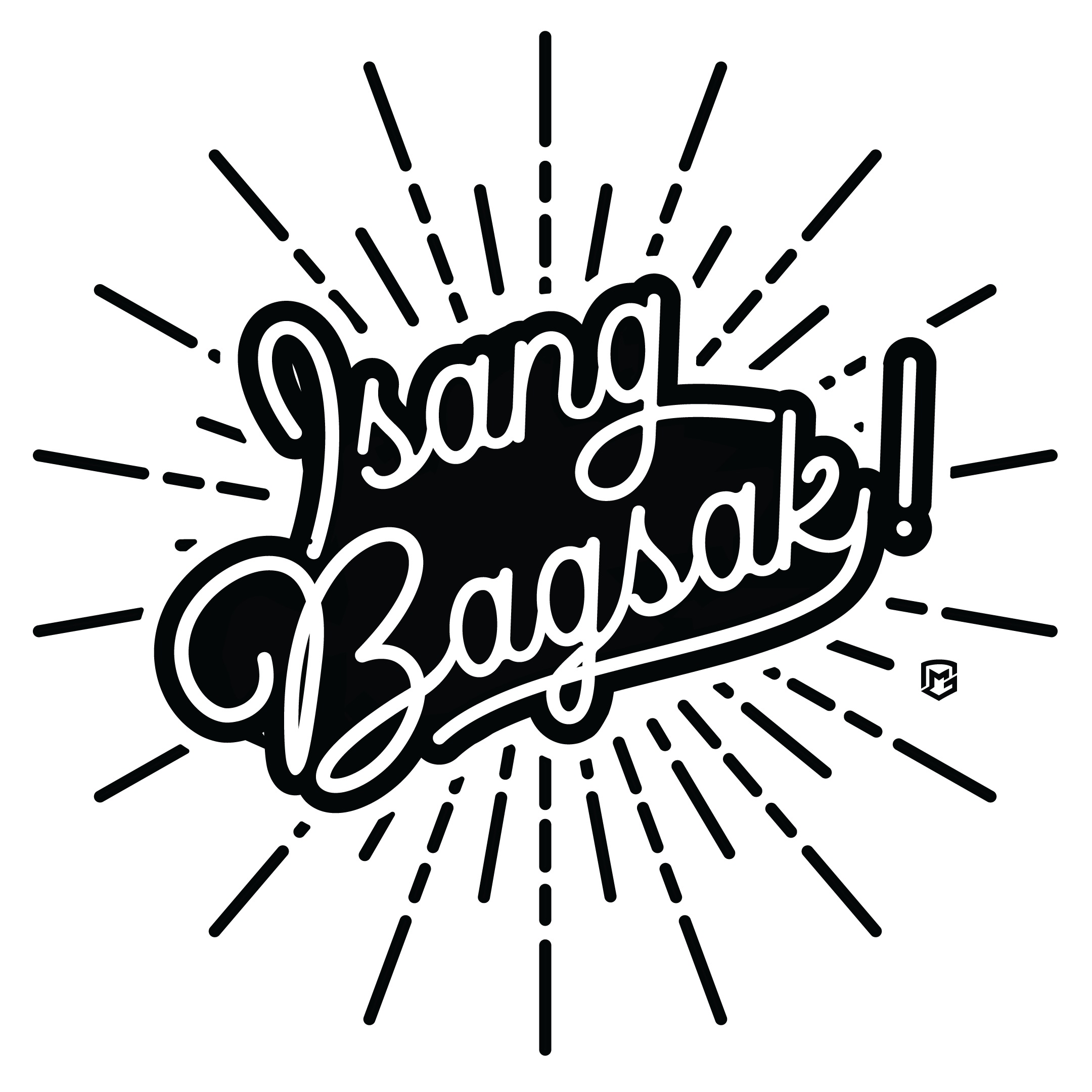 - My first birthday passion project is up and running until the 28th of June! I put my Isang Bagsak! design on clothing as my first clothing fundraiser because I wanted to spend my 22nd birthday fundraising for the upkeep of the Paolo Agbayani Retirement Village in Delano, California. It is the village where the Delano Manongs, the trailblazers for the Delano Grape Strikes, retired to once the strikes have settled. It's a crucial piece of Pilipinx-American history and it's our duty to help keep it running.Support the fundraiser by giving back by purchasing a shirt, hoodie, crewneck, or long-sleeve tee today at bonfire.com/isangbagsak