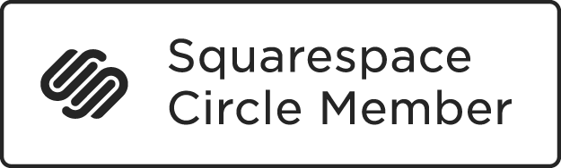 Squarespace+Badge.png