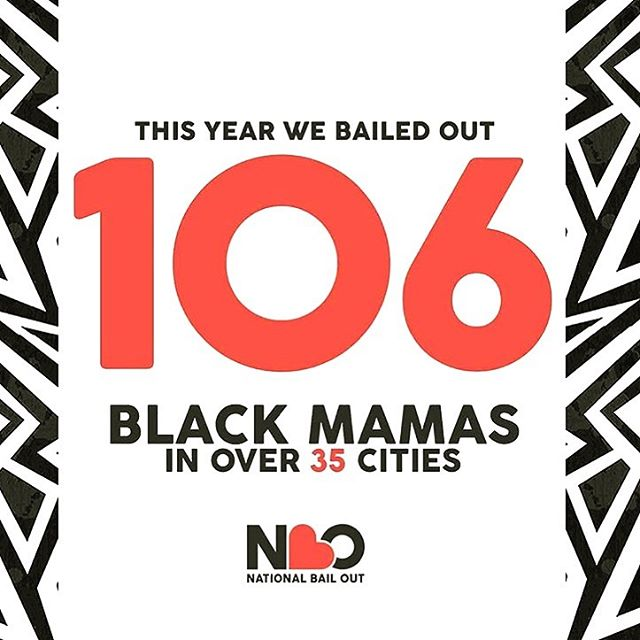 #freeblackmamas www.dmvbailout.com www.nationalbailout.org