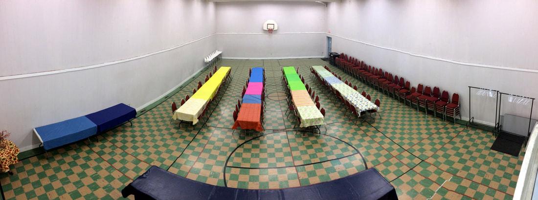 cross-hall-table-chair-layout_orig.jpg