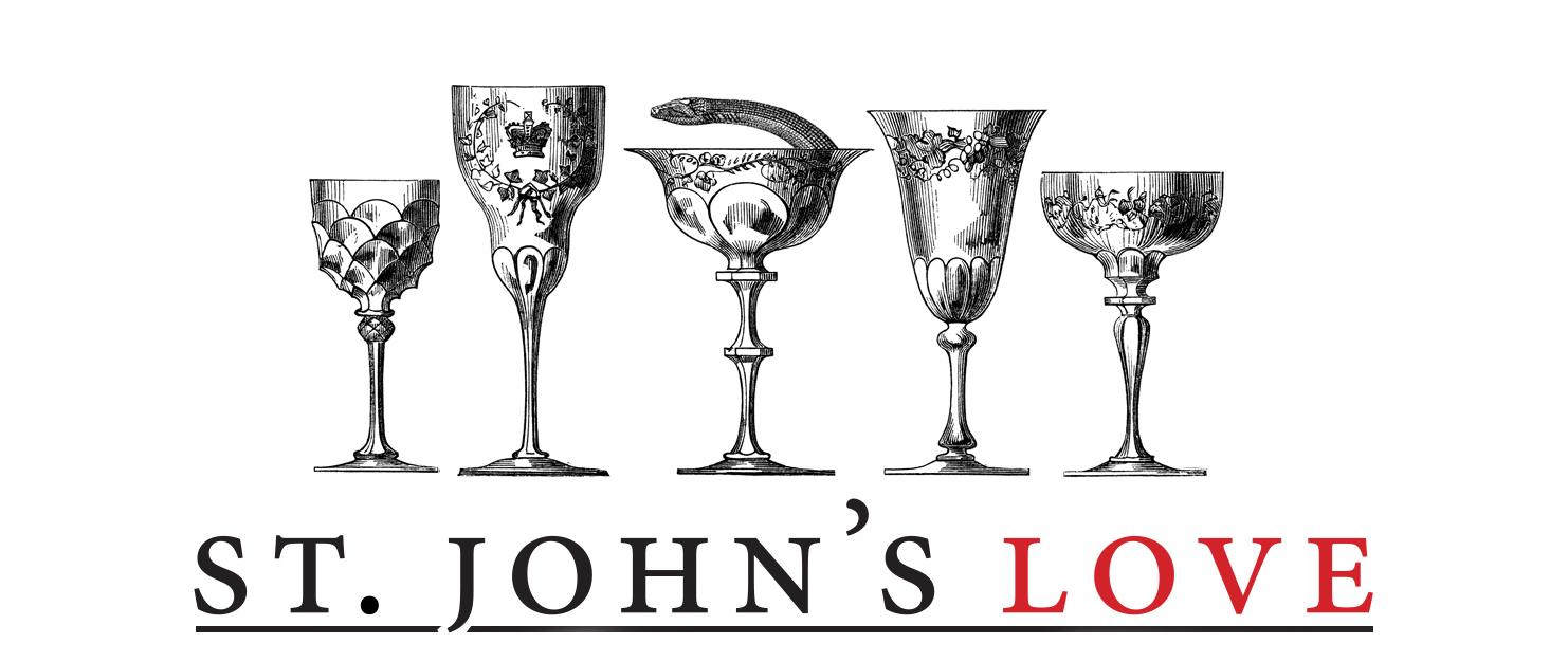 St.JohnsLove2.jpg