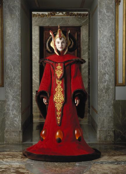 queenamidala_throneroom.jpg