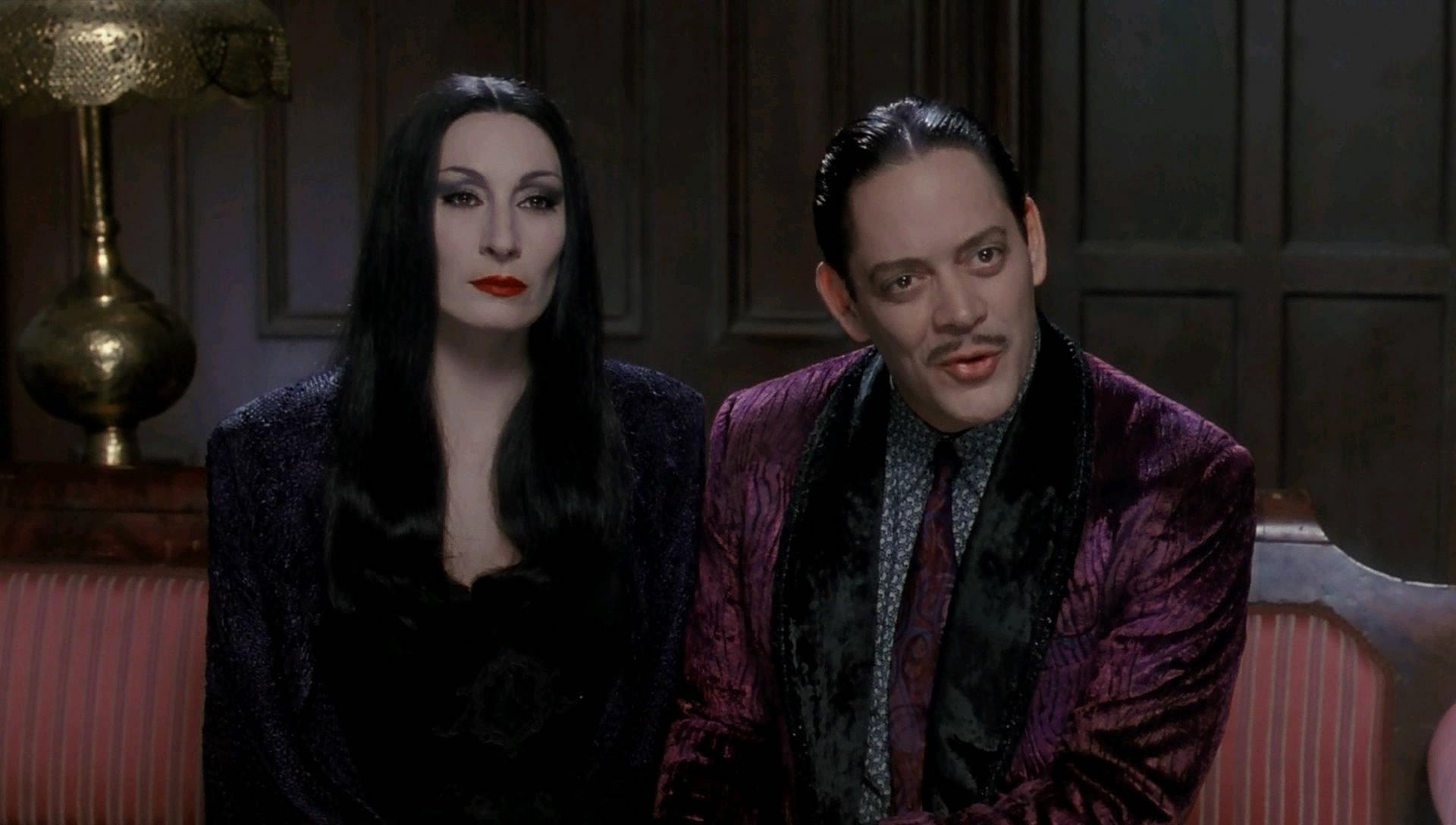 AddamsFamily1.jpg