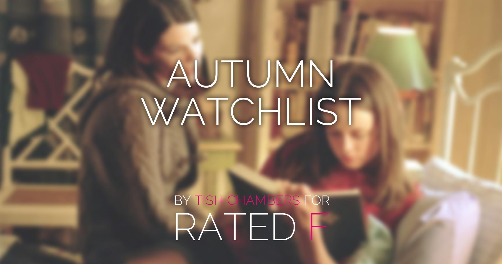 autumnwatchlist.jpg